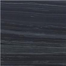 Hematite Black Marble