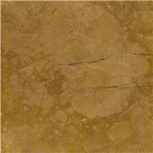 Henan Gold Marble
