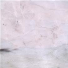 Henan White Marble