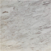 Hermes Volakas Royal Marble