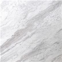 Hermes Volakas Supreme Marble