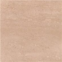 Hilal Travertine