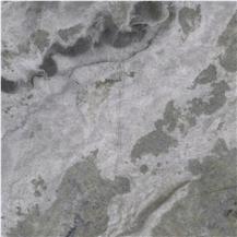 Himalayan Oak Marble
