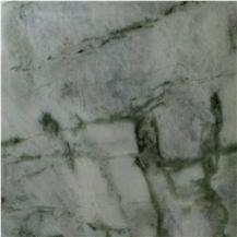 Himalayan Onyx