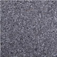 Hisar Grey Granite