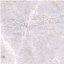 Hittite White Marble