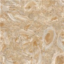 Honey Moon Limestone