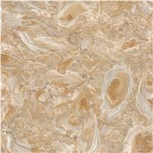 Honey Moon Limestone