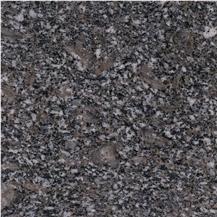 Huang Shi Qing Zong Granite