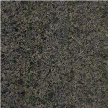 Hubei Green Granite
