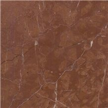 Hubei Red Marble