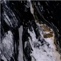 Huma Marble