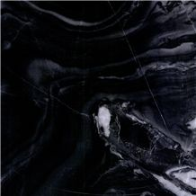 Huma Wave Marble