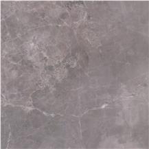 Hunan Grey Marble