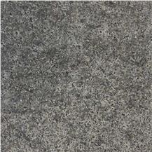 Hurrem Granite
