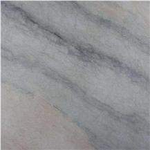 Iban Line Marble