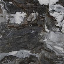 Ibere Platinum