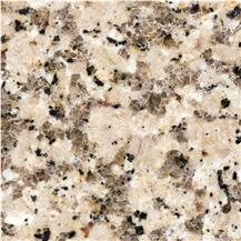 Iberian Sunset Granite