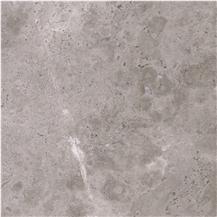 Ibra Grey Marble