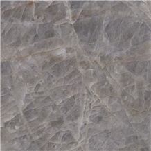 Ice Flake Marble