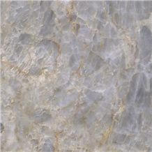 Ice Grey Marble