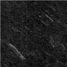 Ice Sparkle Granite