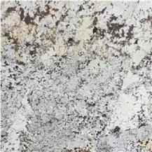 Icefall Granite