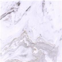 Ikarus Marble