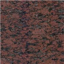 Ilkal Red Granite