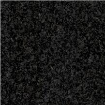 Impala Adriatic Granite