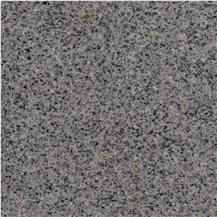 Imperial Beige Granite