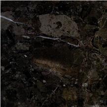 Imperial Dark Marble