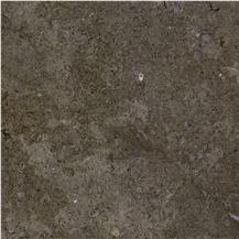 Imperial Grey Limestone