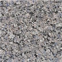 Imperial Rose Blue Granite