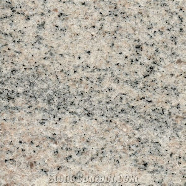 Imperial White Granite Pictures Additional Name Usage