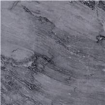 Impression Gray Marble