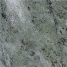 Inchiostro Verde Marble