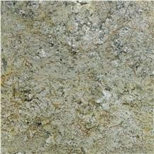India Typhoon Green Granite