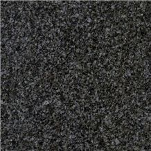 Indian Royal Brown Granite
