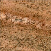 Indiano Gold Granite