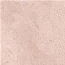 Indo Beige Marble