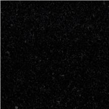 Indo Black Granite