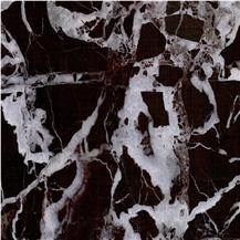 Indo Levanto Marble