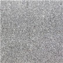 Indochina Mahogany Granite