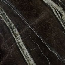 Invictus Brown Quartzite