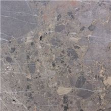 Ionian Brown Marble