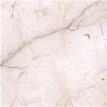 Iran Sofita Marble