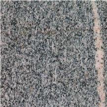 Isetskiy Granite