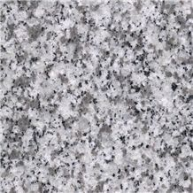 Isola Grey Granite