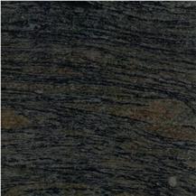 Ita Green Granite